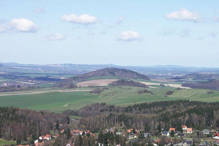 Breiteberg weather