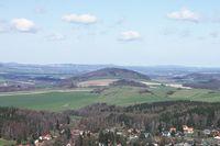 Breiteberg photo