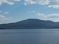 Lyon Mountain (Clinton County, New York) photo