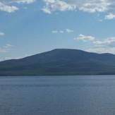 Lyon Mountain (Clinton County, New York)