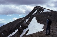North Schell Peak photo