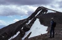 North Schell Peak photo