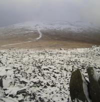 Foel Grach photo