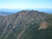 Jutland Mountain photo