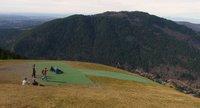 Squak Mountain photo