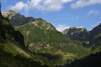 Monte Zucchero photo