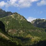 Monte Zucchero