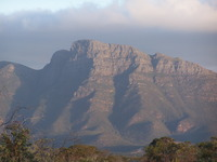 Bluff Knoll photo