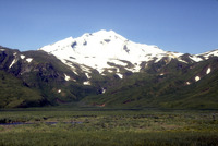 Mount Recheshnoi photo
