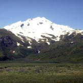 Mount Recheshnoi