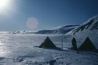 Portal Mountain photo