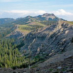 Anderson Peak (San Bernardino Mountains)