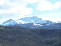 Alpe di Succiso photo