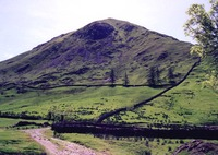 Hartsop Dodd photo