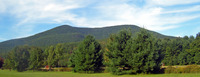 Mount Tremper photo