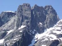 Edge Peak photo