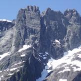 Edge Peak