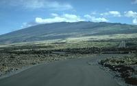 Hualalai photo