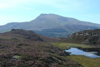 Moel Siabod photo