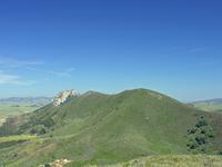 Cerro Cabrillo photo