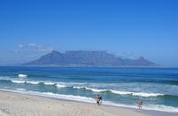 Table Mountain photo