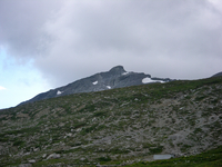 Valbellahorn photo