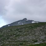 Valbellahorn