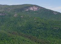 Porter Mountain photo
