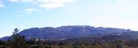 Sonoma Mountain photo