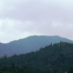 Mount Hōbutsu