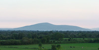 Slievenamon photo