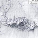 Zurn Peak