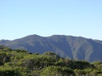Montara Mountain photo
