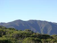 Montara Mountain photo