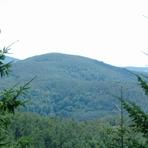 Mount Cholomon