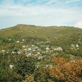 Mount Kholodilnik