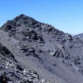 Punta Bagnà