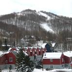 Mont Brome