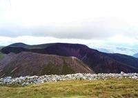Mullach nan Coirean photo
