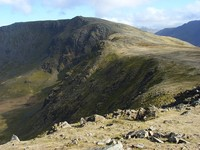 High Stile photo