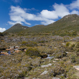 Hartz Mountains (Tasmania)