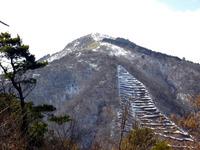 Mount Sen photo