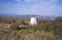 Aye Gill Pike photo