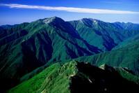 Mount Warusawa photo