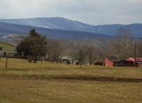 Cross Mountain (Pennsylvania) photo