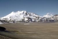 Mount Mageik photo