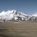 Mount Mageik