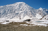 Tilicho Peak photo