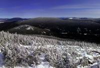 Mount Gosford photo