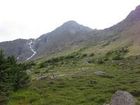 Ptarmigan Peak (Alaska) photo